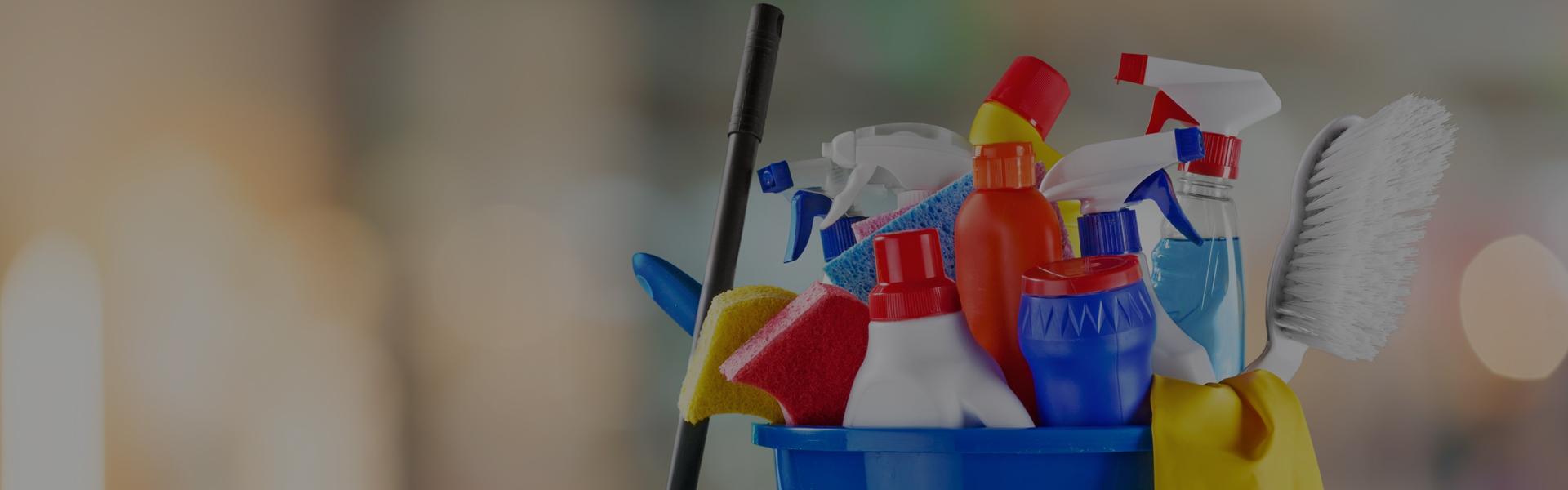 BESTWAY CLEANING SERVICES PTE LTD
